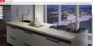 Corian Bathroom Countertops Kitchen Appealing Corian Countertops For Great Kitchen Decor
