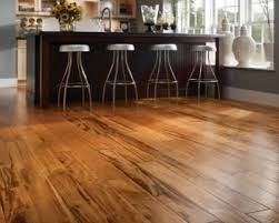 rental property flooring options in baltimore county md