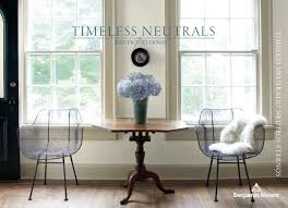 22 best timeless neutrals images on pinterest colors color