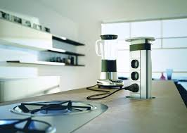 cuisinistes strasbourg cuisiniste geispolsheim cuisines salles de bains dressings