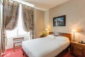 chambre le mans location chambre pour séjour affaire sur la région du mans hôtel