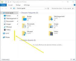 supprimer icone bureau windows 10 taille icone bureau meilleur ic ne sur bureau impossible