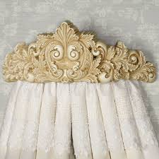 Bed Crown Canopy More Closer About Wall Teester Bed Crown U2014 Wow Pictures