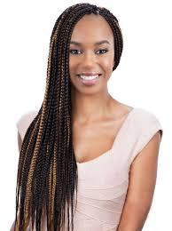 afro plaits mobile hairdresser for afro caribbean hair braids tracks weaves