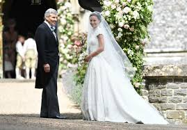 prince harry wasn u0027t the only guest without a date at pippa u0027s wedding