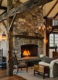 Stone Barn Furniture Lebanon Pa Rustic Stone Fireplace Mantels Fireplace Stone Fireplaces