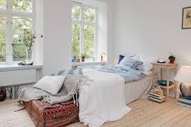 chambre à coucher cosy chambre cocooning pour une ambiance cosy et confortable