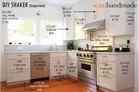 are ikea kitchen cabinets any good ikea kitchen cabinets cost rapflava