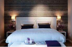 ideen tapeten schlafzimmer 30 schlafzimmer tapeten fr einen schnen schlafbereich innen
