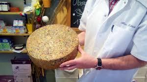 cours de cuisine epinal alain beldicot cremier volailler et fromager au marché couvert d epinal