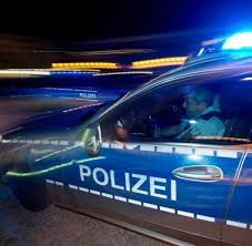 Bad Segeberg Bad Segeberg 34 Jährige Starb Durch Stumpfe Gewalt Ehemann