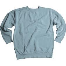 Comfort Colors Brick Comfort Colors Crewneck Sweatshirt Color Options Hands On Originals