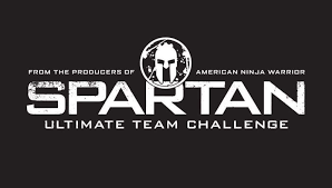 Challenge What Is It Spartan Ultimate Team Challenge What Time Channel Is It On