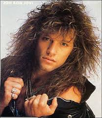 hairstyles in 1983 hairstyle evolution the 40 best men s hairstyles in 40 years