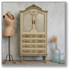 French Country Bedroom Furniture by 109 Best French Furniture Images On Pinterest French Furniture