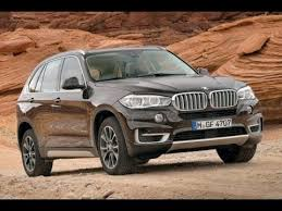 bmw 6 cylinder cars 2014 bmw x5 start up and review 3 0 l turbo inline 6 cylinder
