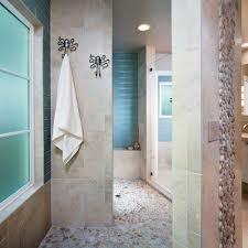 bathroom towel hooks ideas unique towel hooks houzz