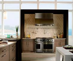 Gray Kitchen Cabinets Cabinets Com - summit horizontal cabinet door style eco friendly u0026 natural