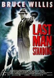 Seeking Subtitrat Last Standing Supravieţuitorul 1996 Subtitrat In