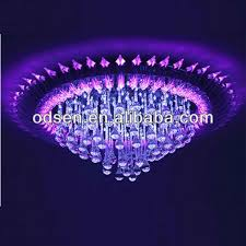 Chandelier Bobeches Hanging Crystal Chandelier Bobeche Hanging Crystal Chandelier