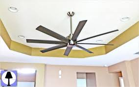 edison bulb ceiling fan ceiling fan with edison bulbs ceiling designs and ideas
