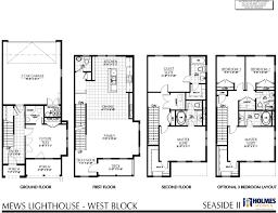 holmes homes floor plans home plan