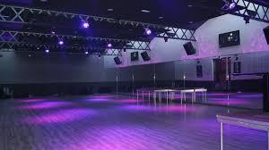 location salle mariage pas cher location de salle rhône 69 location salles rhône 69