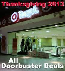 black friday target doorbuster hours closed or opened thanksgiving and black friday store hours 2016