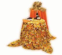 party linens party linens