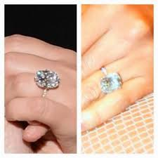 lorraine schwartz engagement ring kanye west recycling engagement rings oamen1