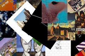 picture albums pink floyd albums ranked worst to best
