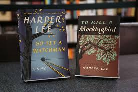 Book Report On To Kill A Mockingbird Why To Kill A Mockingbird Still Belongs In Canadian Schools