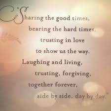 35 Wedding Anniversary Messages For Best 25 Happy Monthsary Quotes Ideas On Pinterest Relationship