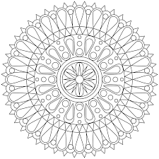 coloring pages pdf printable free pdf book database doll