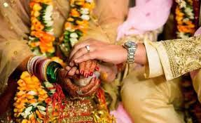 14 common but sexist wedding traditions in india wittyfeed