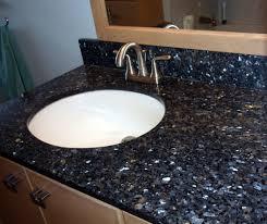 bathroom vanity backsplash ideas marvelous bathroom vanity worktops about home remodeling ideas
