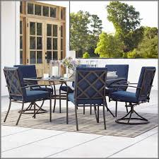 Kmart Outdoor Patio Dining Sets How To Make Patio Furniture Outdoor Patio Dining Sets Kmart Patio