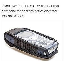Nokia Phone Meme - memebase nokia all your memes in our base funny memes