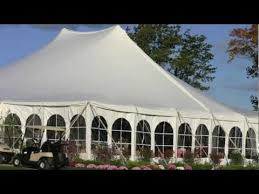 tent rental michigan tent rental in michigan event party and wedding rentals