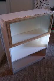Where Is Ikea Furniture Made by Make Your Own Two Storey Hamster Apartment Ikea Hackers Ikea