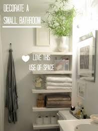 small bathroom decorating ideas wonderful small bathrooms decorating ideas with best 25 half