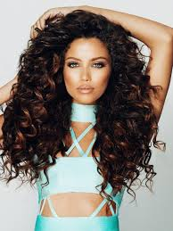 human hair extension 20 clip in hair extensions by leyla milani remy human hair