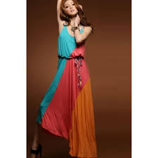 party dresses online india prom dresses cheap