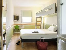 ibis chambre familiale hotel chambre familiale strasbourg luxury hotel in strasbourg ibis