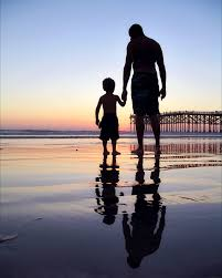 buy home los angeles how to buy a home as a single parent silver lake blog