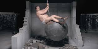 Wrecking Ball Meme - quebec version of wrecking ball wrecking ball know your meme