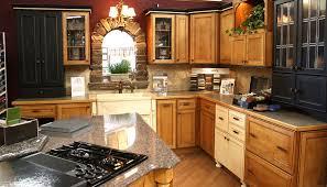 Kitchen Design Centers Center Island Design Center Island Cooktop Kitchen Designs Evisu