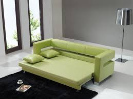 Bed Ideas  Amazing Couch With Bed Amazing Sofa For Small Bedroom - Small leather sofas for small rooms 2