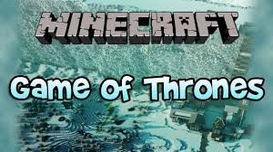 Full World Map Game Of Thrones by Minecraft Game Of Thrones Map Server Westeroscraft Youtube