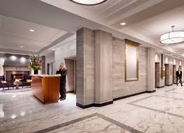 back bay residential 100 arlington no fee luxury apartment building